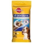 Pedigree dentastix 77g